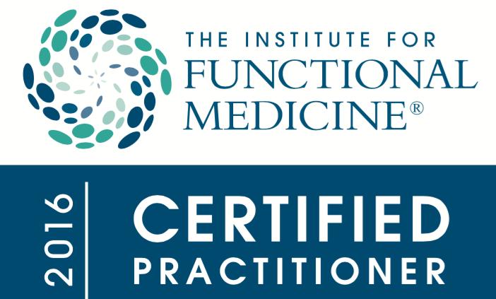FunctionalMedicine_logo